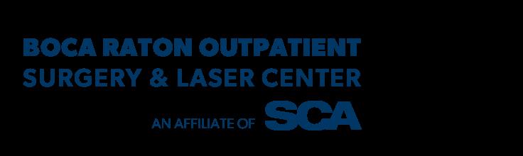 Boca Raton Outpatient Surgery & Laser Center